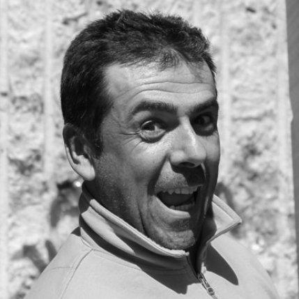 davide-italiani-2.jpg