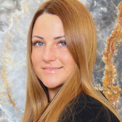 oleksandra-volkova-2.jpg