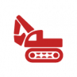 quarry-icon-03.png