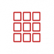 quarry-icon-15.png