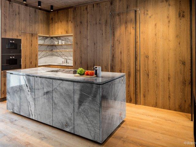 atlantic-stone-cucina-web.jpg
