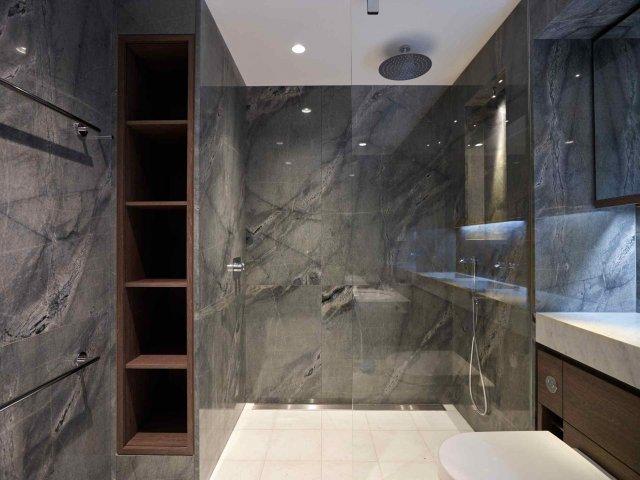 atlantic-stone_bathroom_low-3-1.jpg