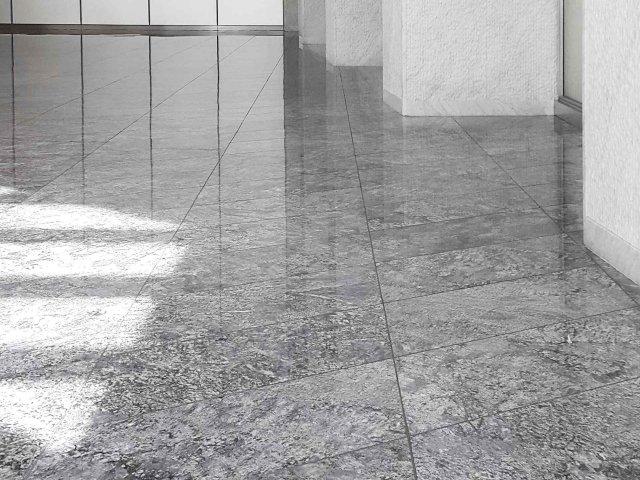 azul-aran-3_lav_eleven-times-square-nyc_low-1.jpg