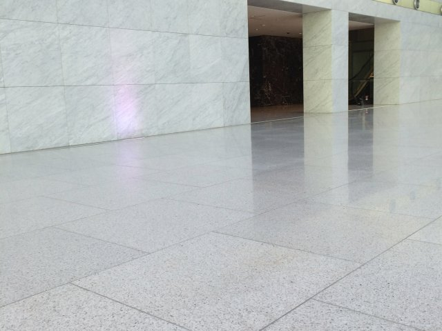 bethel-white_pavimentazione-rivestimento-muri-interno_doha-57_lav.jpg