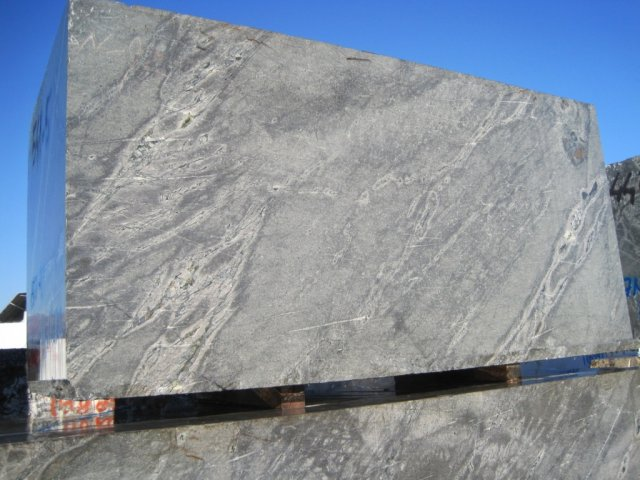 blocco-atlantic-stone.jpg