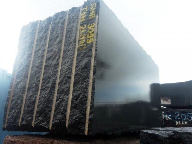 blocco-nero-assoluto-zimbabwe.jpg