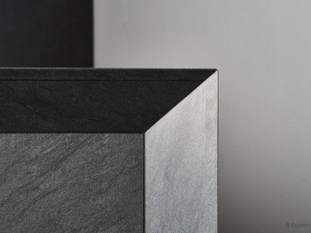 carbon-grey_cucina-3-1.jpg