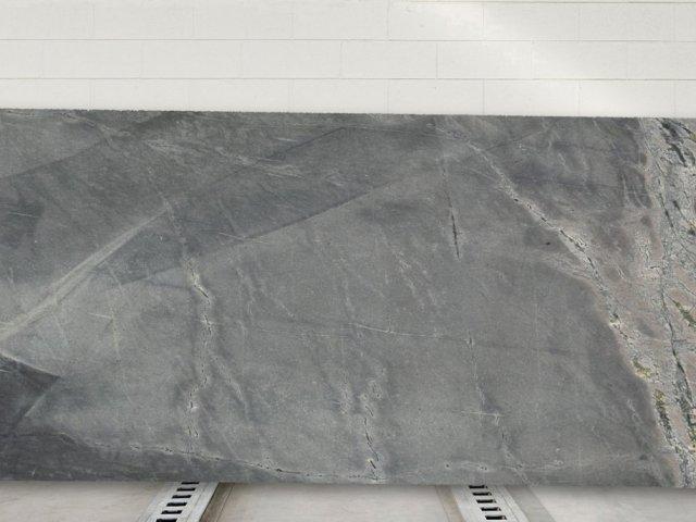 lastra-atlantic-stone-1.jpg