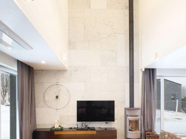 portland_grey_rivestimento_muro_interno_sabbiato_e_levigato_1_re.jpg