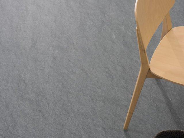 progetto-carbon-grey-web.jpg