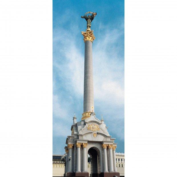 bethel-white_monumento-indipendenza_kiev-6_lav_1.jpg