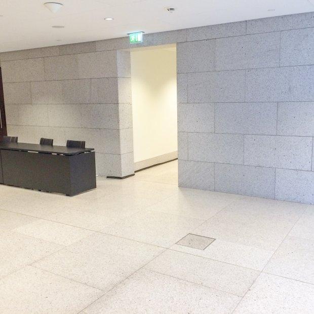 bethel-white_pavimentazione-rivestimento-muri-interno_doha-47_lav.jpg