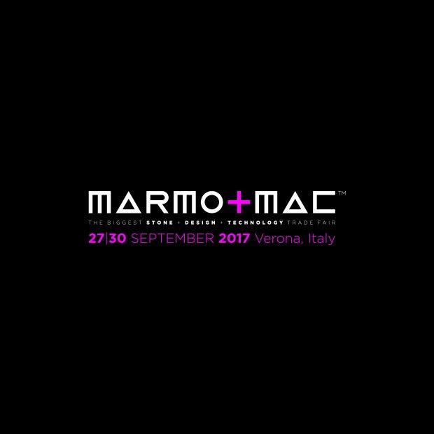 marmomac_logo2017_esteso_fondonero_datesotto_11ott.jpg