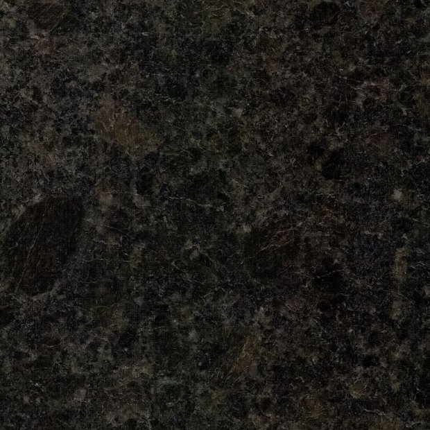 material-abr-abr_cam_1.jpg