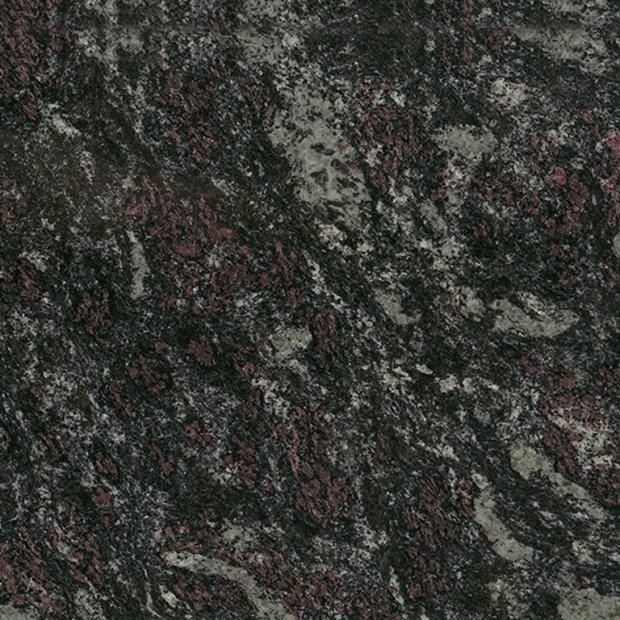 material-amd-amd_cam_1.jpg