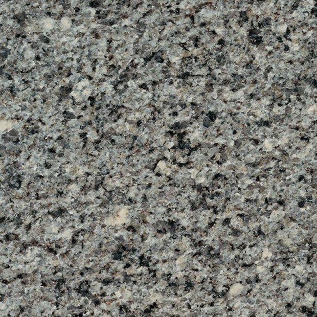 material-apl-apl_cam_1.jpg