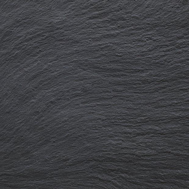 material-ard-ard_cam_1.jpg