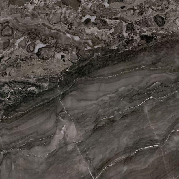 material-aro-aro_cam_1.jpg