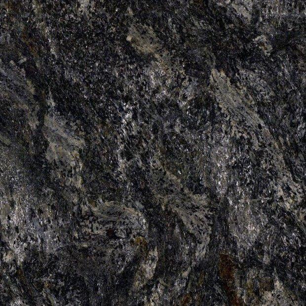 material-ast-ast_cam_1.jpg