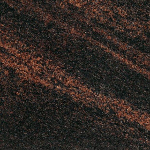 material-aur-aur_cam_1.jpg