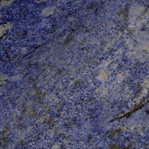 material-azb-azb_cam_1.jpg