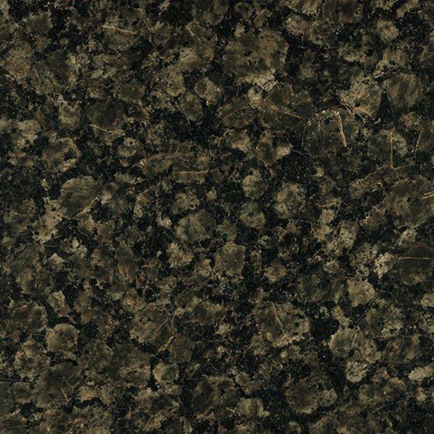 material-bag-bag_cam_1.jpg