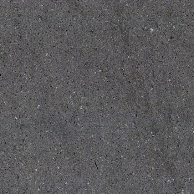 material-bas-bas_cam_1.jpg