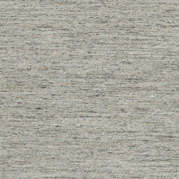 material-beb-beb_cam_1.jpg
