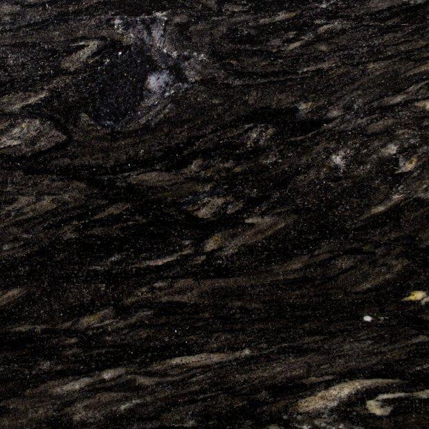 material-bfo-bfo_cam_1.jpg