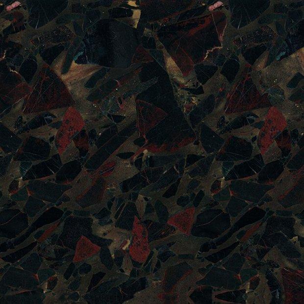 material-blb-blb_cam_1.jpg