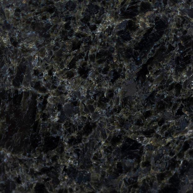 material-ble-ble_cam_1.jpg