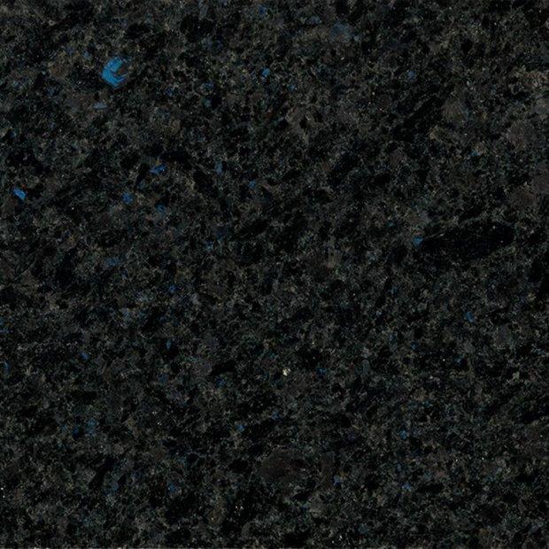 material-blg-blg_cam_1.jpg