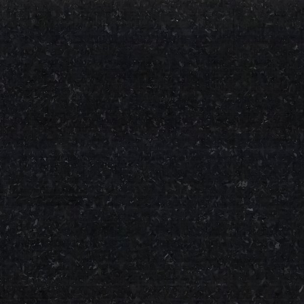 material-bnc-bnc_cam_1.jpg