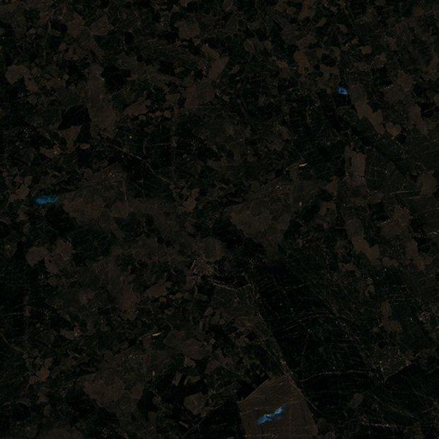 material-bne-bne_cam_1.jpg