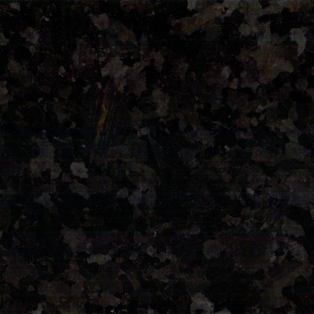 material-bng-bng_cam_1.jpg