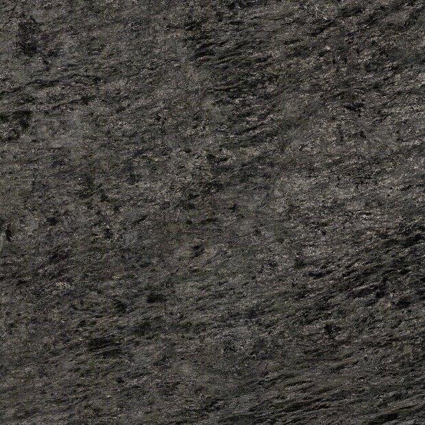 material-bnr-bnr_cam_1.jpg