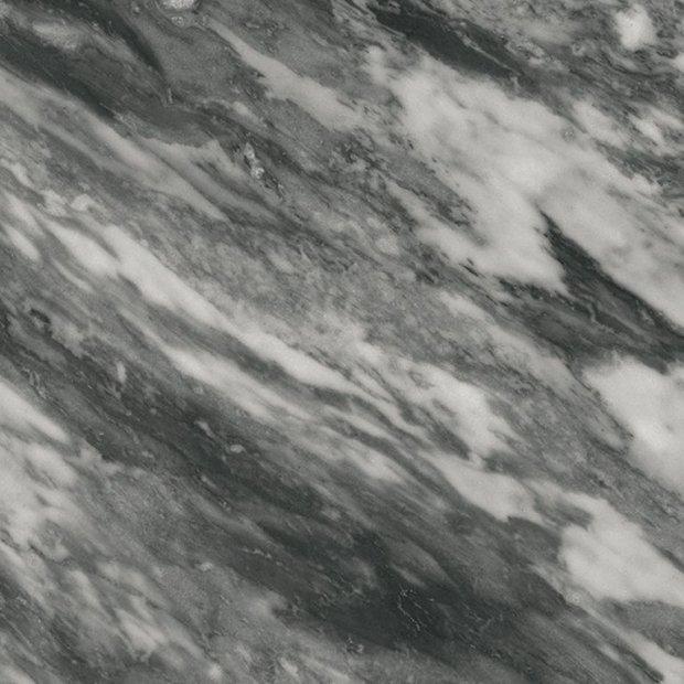 material-bnu-bnu_cam_1.jpg