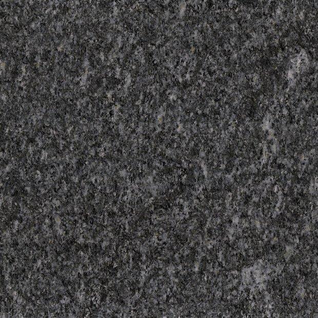 material-bod-bod_cam_1.jpg