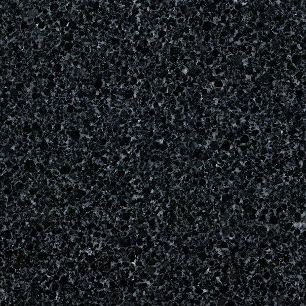 material-bpp-bpp_cam_1.jpg