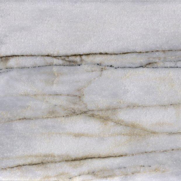 material-brk-brk_cam_1.jpg