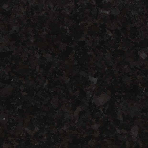 material-bua-bua_cam_1.jpg