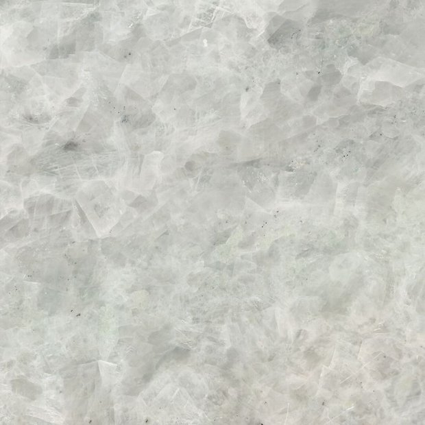 material-caw-caw_cam_1.jpg