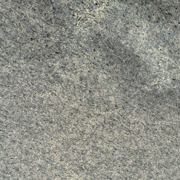 material-cba-cba_cam_1.jpg