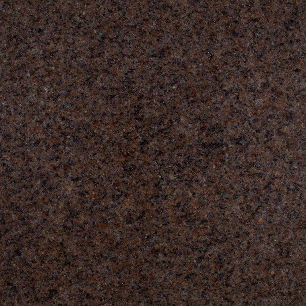 material-chp-chp_cam_1.jpg