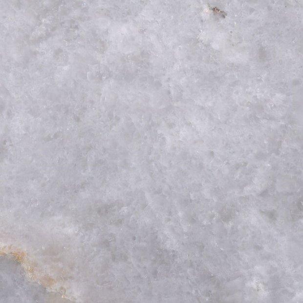 material-cri-cri_cam_1.jpg