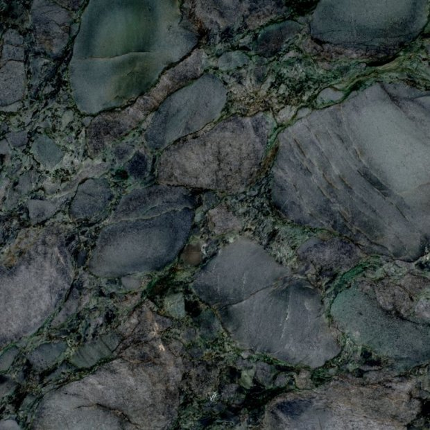 material-emg-emg_cam_1.jpg