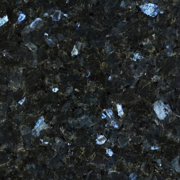 material-emp-emp_cam_2.jpg