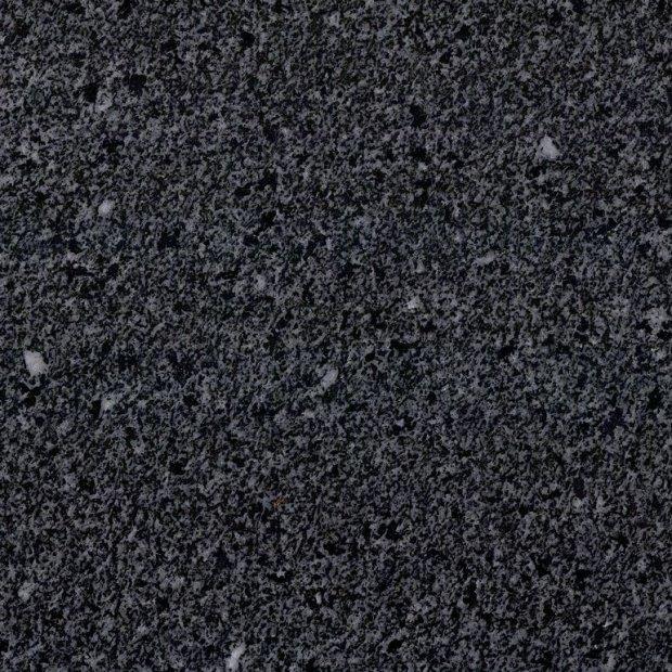 material-fco-fco_cam_1.jpg