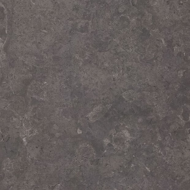 material-fog-fog_cam_1.jpg