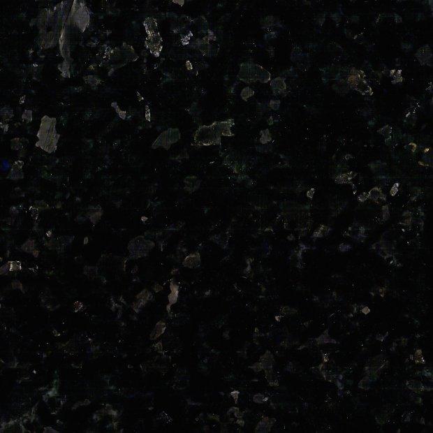 material-gab-gab_cam_2.jpg
